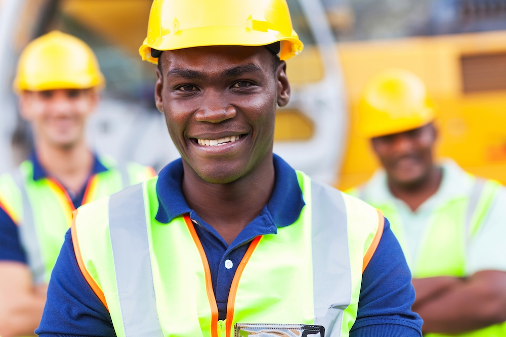 sustainable development cape town, quality of life, home builders